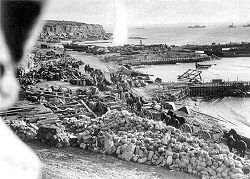 250px-W_Beach_Helles_Gallipoli