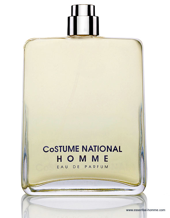 Costume-National-Homme-