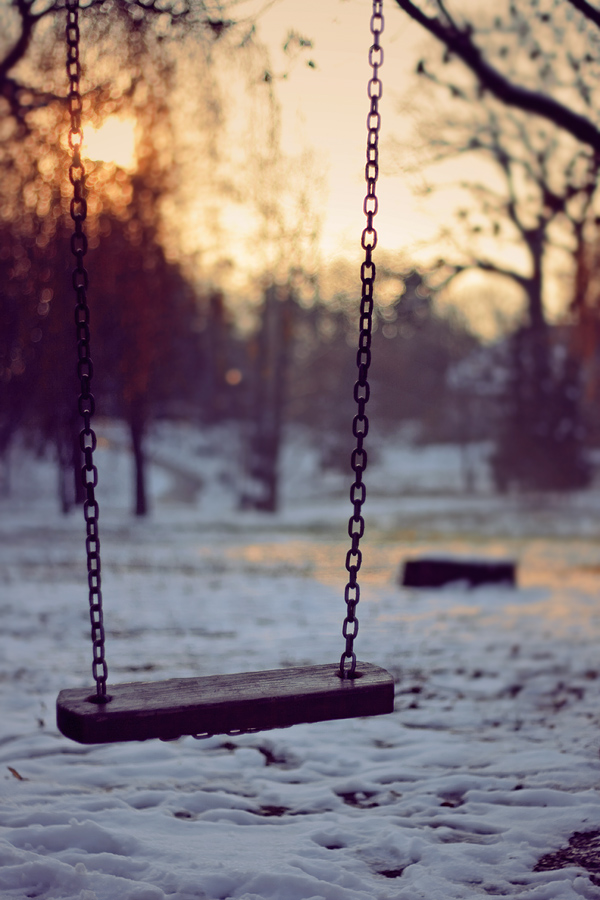 Just_empty_seesaw_by_fogke