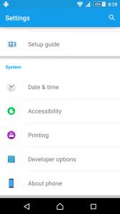 Xperia-Z2-23.1.A.0.690-firmware-Lollipop-5.0.2-update